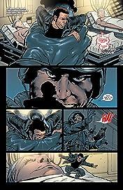 Mystique (2003-2005) #16