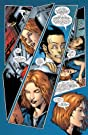 click for super-sized previews of Inhumans (2003-2004) #3