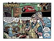 Batman '66 #13