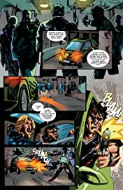RPM #2 (of 4)