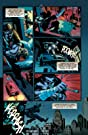 click for super-sized previews of RPM #3