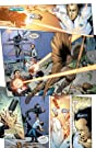 click for super-sized previews of Inhumans (2003-2004) #12