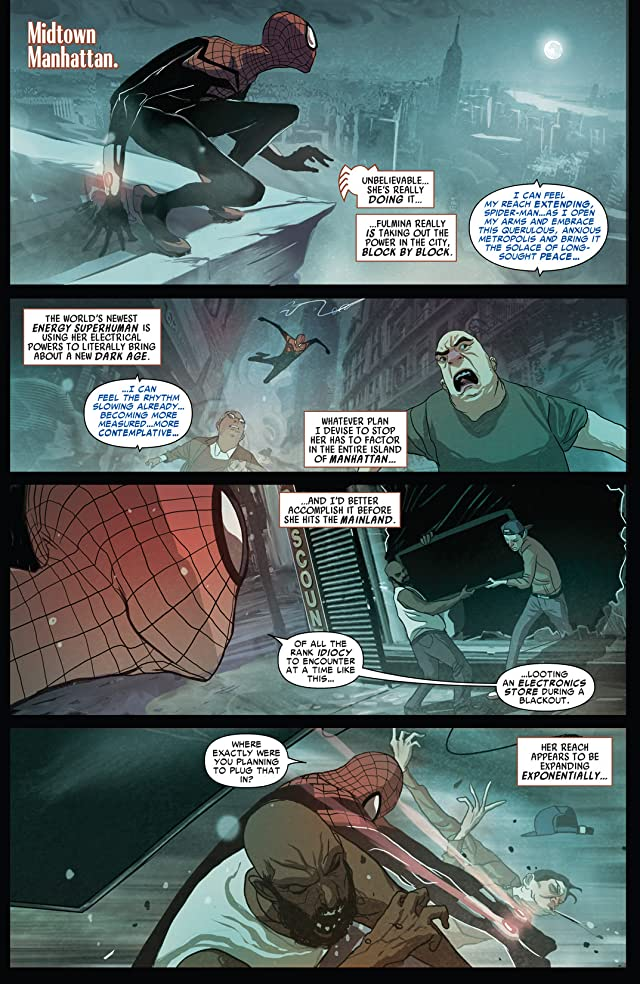 click for super-sized previews of Superior Spider-Man Team-Up #4