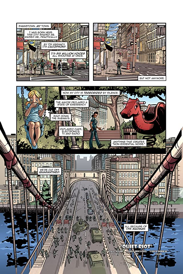 click for super-sized previews of Oxymoron #3