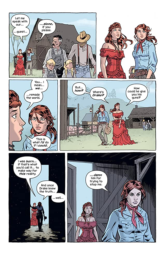 click for super-sized previews of The Sixth Gun #35