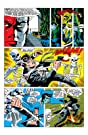 click for super-sized previews of Nick Fury: Agent of S.H.I.E.L.D. (1968-1971) #2