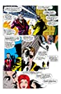 click for super-sized previews of Nick Fury: Agent of S.H.I.E.L.D. (1968-1971) #3