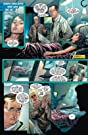 click for super-sized previews of Action Comics (2011-) #24