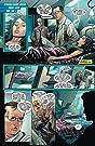 Action Comics (2011-) #24