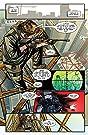 MacGyver: Fugitive Gauntlet