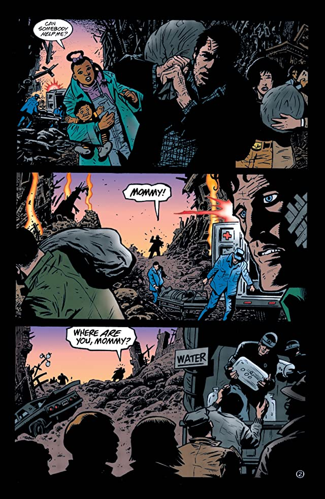 Detective Comics (1937-2011) #722