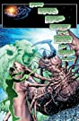 click for super-sized previews of Green Lantern: Rebirth
