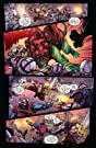 click for super-sized previews of He-Man and the Masters of the Universe (2013-) #6