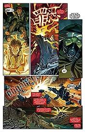 Captain America (2012-2014) #12