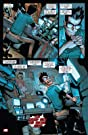 click for super-sized previews of Superior Spider-Man #15