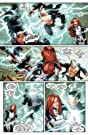 click for super-sized previews of Dark X-Men (2009) #2
