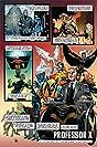 click for super-sized previews of Origins of Marvel Comics #1: X-Men