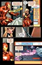 click for super-sized previews of New X-Men (2004-2008) #28
