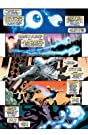 click for super-sized previews of X-Men: Legacy (2012-2014) #18