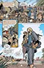 click for super-sized previews of Fables Vol. 3: Storybook Love