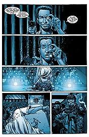 New X-Men (2001-2004) #118