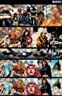click for super-sized previews of Birds of Prey (1999-2009) #75