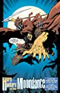 click for super-sized previews of Birds of Prey (1999-2009) #78