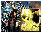 Smallville: Titans #1 (of 4)