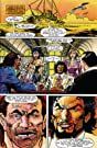 click for super-sized previews of Shadowman Yearbook (1994) #1
