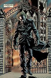 Joker (2008)