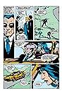 Green Lantern (1976-1986) #187