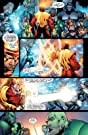 Justice League of America (2006-2011) #15