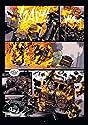 click for super-sized previews of Mutafukaz Vol. 4: DE4D END