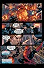 click for super-sized previews of Marvel Knights Spider-Man (2004-2006) #6