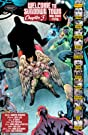 click for super-sized previews of Justice League of America (2006-2011) #30