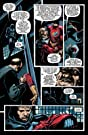 click for super-sized previews of Sidekick #3