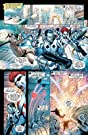 click for super-sized previews of Justice League of America (2006-2011) #36