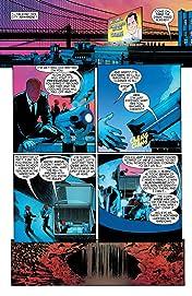 Batman (2011-2016) #24