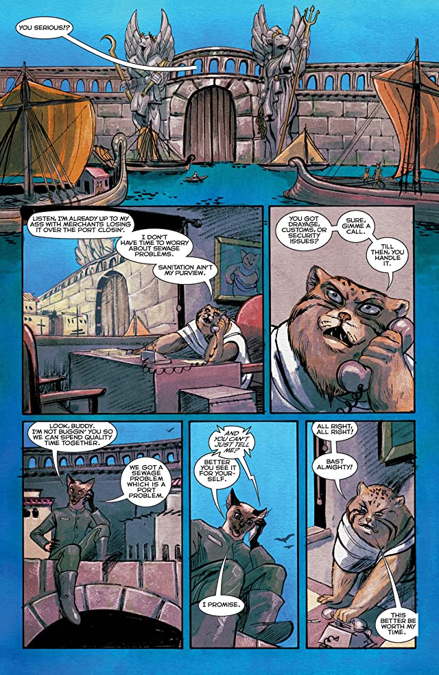 click for super-sized previews of Shutter #17