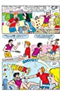PEP Digital #12: Archie Tennis Racket