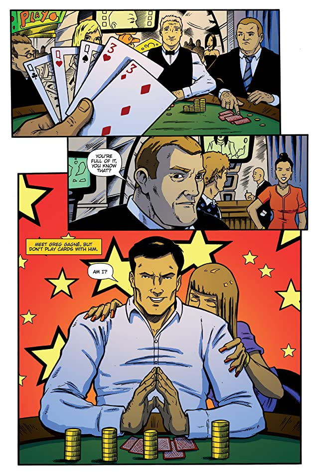 click for super-sized previews of Devil Dealers