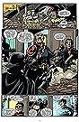 Mars Attacks Judge Dredd #2 (of 4)