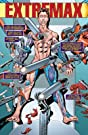 click for super-sized previews of Stormwatch (2011-2014) #24