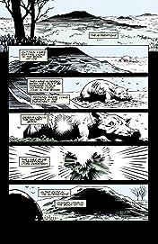Doom Patrol (1987-1995) #65