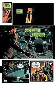Suicide Squad (2011-2014) #24