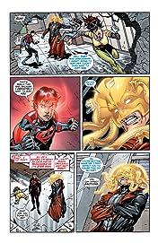 Superboy (2011-2014) #24