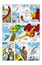 Teen Titans Spotlight (1986-1988) #19