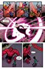 click for super-sized previews of Thunderbolts (2012-2014) #17