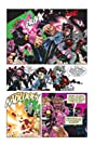 click for super-sized previews of Generation X (1994-2001) #31