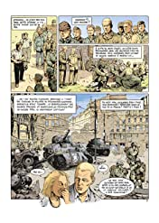 Bleu Blanc Sang Vol. 1: Provence, août 1944